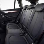 2016-BMW-X1-SUV-64