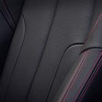 2016-BMW-X1-SUV-66