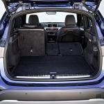 2016-BMW-X1-SUV-67