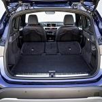 2016-BMW-X1-SUV-69