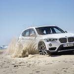 2016-BMW-X1-SUV-8