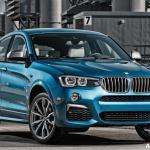 2017-BMW-X4-M40i-12
