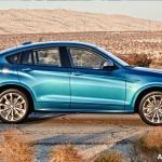 2017-BMW-X4-M40i-14