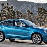 2017-BMW-X4-M40i-15