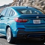 2017-BMW-X4-M40i-2
