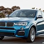 2017-BMW-X4-M40i-25