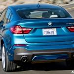 2017-BMW-X4-M40i-26