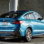 2017-BMW-X4-M40i-4