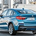 2017-BMW-X4-M40i-8