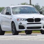 2017-BMW-X4-M40i-real-life-photos-02