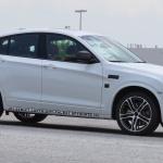 2017-BMW-X4-M40i-real-life-photos-05