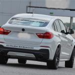 2017-BMW-X4-M40i-real-life-photos-09