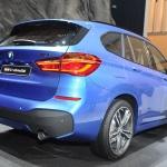 BMW-X1-14