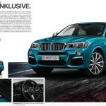 BMW-X4-M40i-10