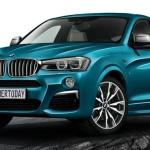 BMW-X4-M40i-12