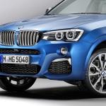 BMW-X4-M40i-3