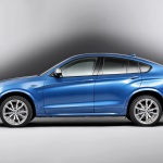 BMW-X4-M40i-5