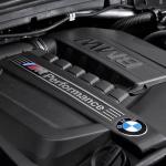 BMW-X4-M40i-6