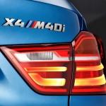 BMW-X4-M40i-8