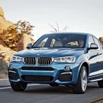 2017-BMW-X4-M40i-11