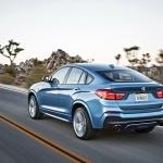2017-BMW-X4-M40i-23