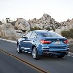 2017-BMW-X4-M40i-24