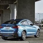 2017-BMW-X4-M40i-30