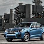 2017-BMW-X4-M40i-33