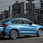 2017-BMW-X4-M40i-35
