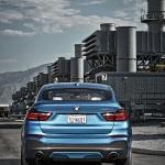 2017-BMW-X4-M40i-38
