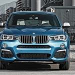 2017-BMW-X4-M40i-39
