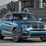 2017-BMW-X4-M40i-40