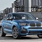 2017-BMW-X4-M40i-41