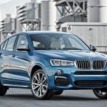 2017-BMW-X4-M40i-42