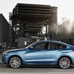 2017-BMW-X4-M40i-46