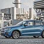 2017-BMW-X4-M40i-47