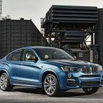 2017-BMW-X4-M40i-48