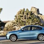 2017-BMW-X4-M40i-49