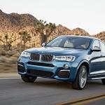 2017-BMW-X4-M40i-5