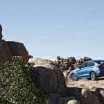 2017-BMW-X4-M40i-55