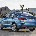 2017-BMW-X4-M40i-57