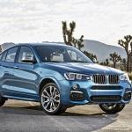 2017-BMW-X4-M40i-59