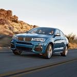 2017-BMW-X4-M40i-6