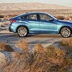 2017-BMW-X4-M40i-61