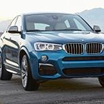 2017-BMW-X4-M40i-62