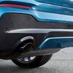 2017-BMW-X4-M40i-68