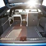 2017-BMW-X4-M40i-79