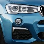 2017-BMW-X4-M40i-81