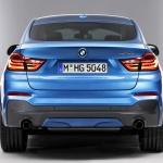 2017-BMW-X4-M40i-82
