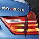 2017-BMW-X4-M40i-83